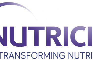 Malnutrition & Frailty Malnutrition Post ICU