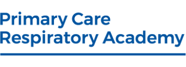 Access a wealth of respiratory educational resources through the Primary Care Respiratory Academy Clinical Platform
