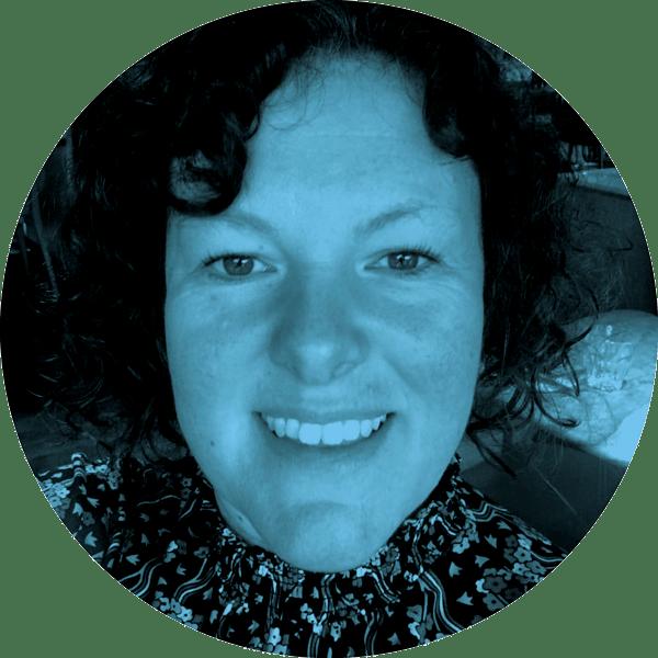 Dr Emma Gladwinfield