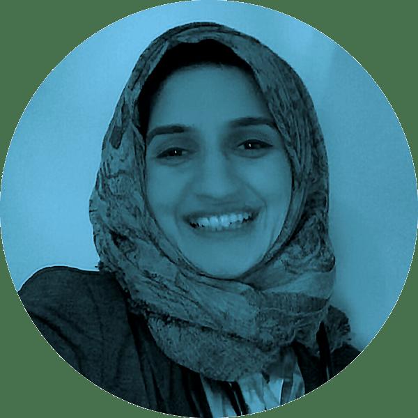 Dr Yasmin Razak