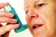 Asthma patients not at higher risk of Covid-19 complications, research suggests