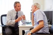 Study: GP 'gut feeling' better at identifying cancer than referral guidelines