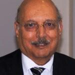 dr habib zaidi 150x150px