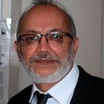 dr yusuf 150x150px