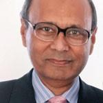 dr zishan haider 150x150px