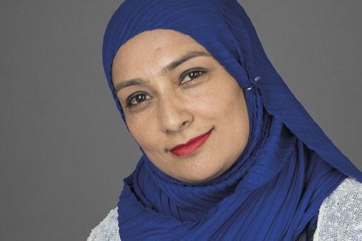 farzana hussain 525x350px