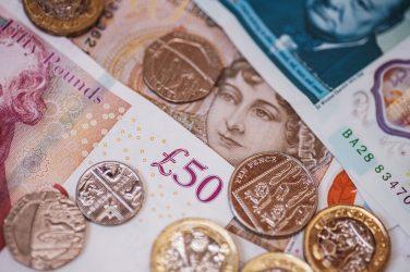 LMCs vote for overhaul of GP funding formula