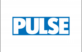 Some changes to PulseToday