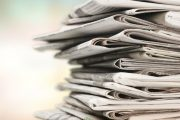 Doctors' union reports Telegraph to media regulator over 'misleading' GP coverage