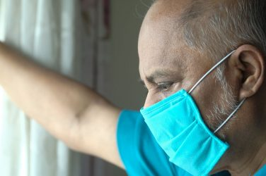 Doctors urge Government to reconsider 'structural racism' evidence