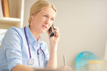 Female GPs 'earn 80-85%' of male GP pay for same hours worked