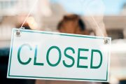 Almost 100 GP practices closed last year