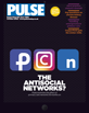 THE ANTISOCIAL NETWORKS?