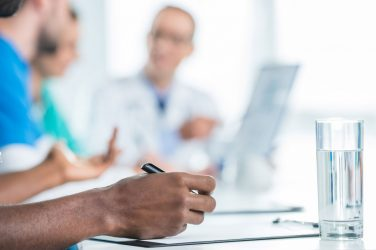 Wales to support GPs through 'collaboration' not 'accusations of underperformance'