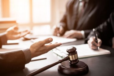 Judicial review brought over alleged US 'sell off' of GP practices