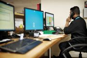 No plans to move away from remote triage, says NHSE