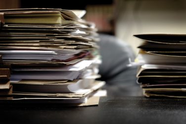 In full: BMA and RCGP workload prioritisation guidance