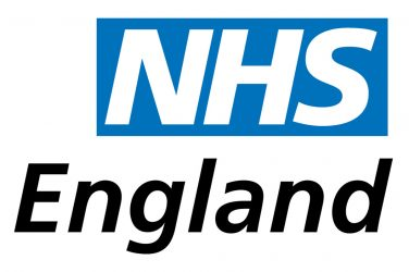NHS England must 'cease and desist' negative briefings about GPs, say doctors