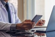 NHS Digital update simplifies GP e-referrals to secondary care