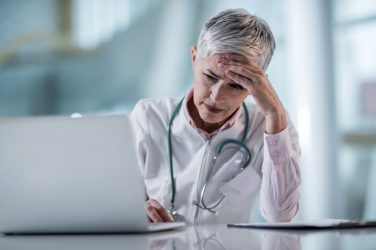 GP working hours decreased before pandemic hit, finds official workload audit