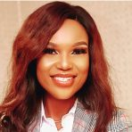 Leading questions: Dr Monica Alabi
