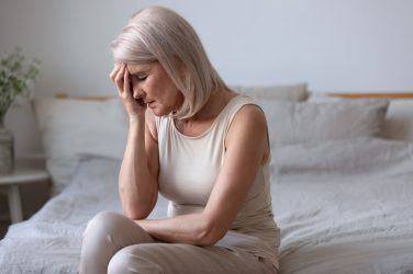Fatigue and headache 'most common Covid vaccine side effects'