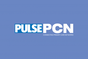 Pulse PCN: The new forum for clinical directors