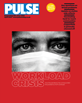 The new workload crisis
