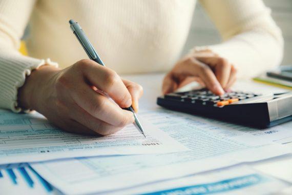 IR35 tax reforms