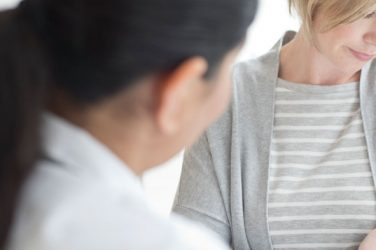 CPD: Key questions on breast problems