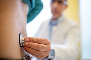 Study pinpoints reasons for small number of missed diagnoses in general practice