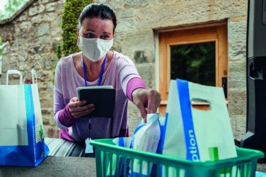 How to… deliver the medication review service