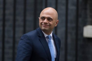 No new Covid restrictions necessary as GP pressure currently 'sustainable', says Javid
