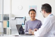 GPs to be able to refer women to perinatal pelvic clinics