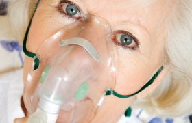 CPD: Key Questions on domiciliary oxygen