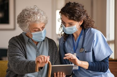 Pulse PCN roundtable: How is the enhanced care in care homes service working?
