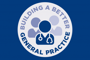 Pulse's list of principles to build a better general practice