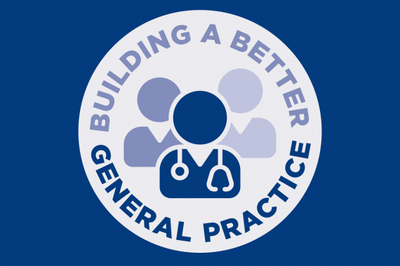 Building a Better General Practice