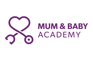 Free pregnancy & baby CPD for GPs