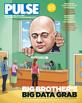 Big brother's big data grab