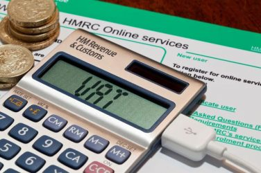 How PCNs can manage potential VAT liabilities