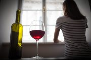 Alcoholic liver deaths rose sharply during pandemic, shows PHE report