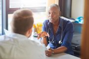 BMA calls for patient expectations to be managed as over half of GPs suffer abuse