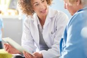 Pharmacy leaders calls for temporary halt to GP practice recruitment of pharmacists