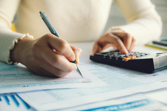 GP practices suffer payment portal errors