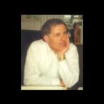 Obituary – Dr David Roberts