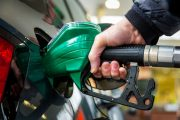 GPs must get fuel priority amid shortages, BMA says